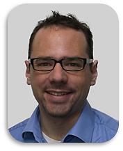 Bitzek, Prof. Dr.-Ing., Erik
