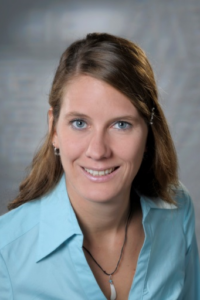 Leyendecker, Prof. Dr.-Ing., Sigrid