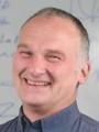 Thorsten Pöschel