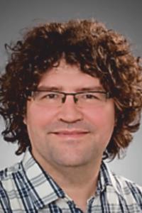Stingl, Prof. Dr. rer. nat., Michael