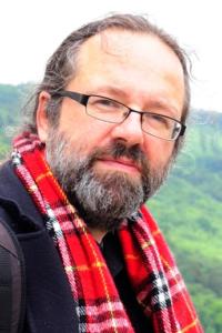 Zaiser, Prof. Dr. rer. nat., Michael