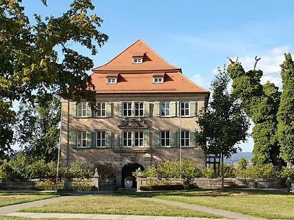 "Zum Artikel ""2nd Visitors Workshop from March 12 – March 13, 2020 at Schloss Atzelsberg – REDUCED PROGRAM!!"""